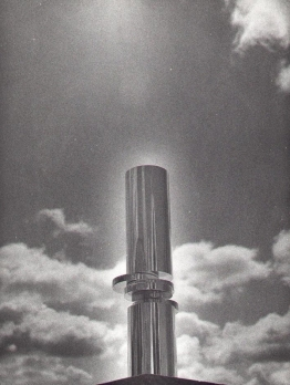 columna60mm